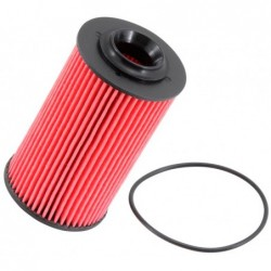 K&N PS-7003 OIL FILTER