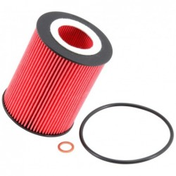 K&N PS-7007 OIL FILTER