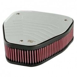 CUSTOM AIR FILTER RK-3916