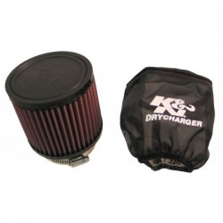 CUSTOM AIR FILTER RK-3920