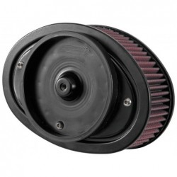 CUSTOM AIR FILTER RK-3930X