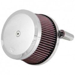 CUSTOM AIR FILTER RK-3933X