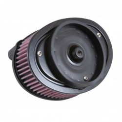 CUSTOM AIR FILTER RK-3942