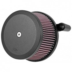 CUSTOM AIR FILTER RK-3946XB