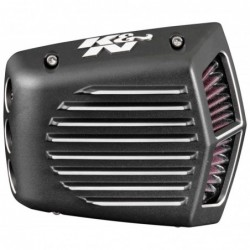 CUSTOM AIR FILTER RK-3951