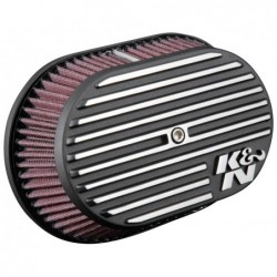 CUSTOM AIR FILTER RK-3953