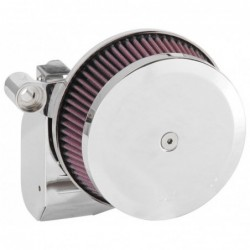 CUSTOM AIR FILTER RK-3954