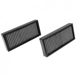 K&N VF1002 CAB AIR FILTER