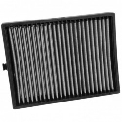 K & N VF1003 CAB AIR FILTER