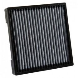 K & N VF1013 CAB AIR FILTER