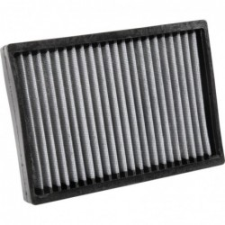 K&N VF1014 CAB AIR FILTER