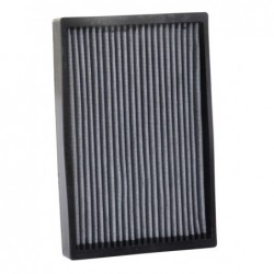 K&N VF1015 CAB AIR FILTER