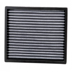 K&N VF2000 CAB AIR FILTER