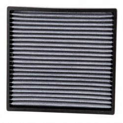 K & N VF2001 CAB AIR FILTER
