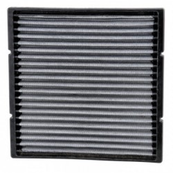 K&N VF2002 CAB AIR FILTER
