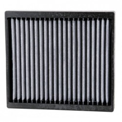 K&N VF2004 CAB AIR FILTER