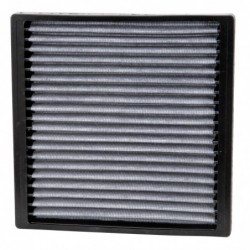 K & N VF2005 CAB AIR FILTER