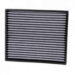 K & N VF2006 CABIN AIR FILTER