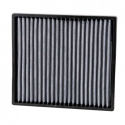 K & N VF2007 CABIN AIR FILTER