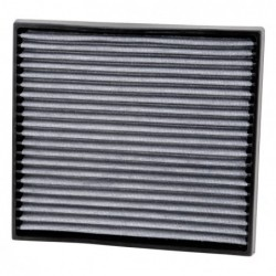 K & N VF2008 CABIN AIR FILTER