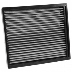 K & N VF2010 CAB AIR FILTER