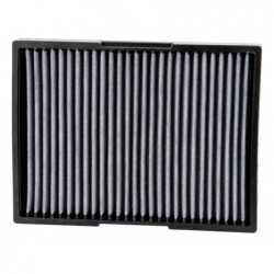 CABIN AIR FILTER K & N VF2012