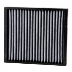 K & N VF2013 CAB AIR FILTER