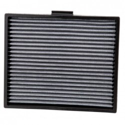 K&N VF2014 CAB AIR FILTER