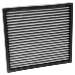 K & N VF2016 CAB AIR FILTER