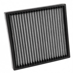 K & N VF2018 CAB AIR FILTER