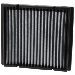 K & N VF2019 CAB AIR FILTER