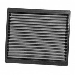 K & N VF2020 CAB AIR FILTER