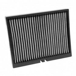 K & N VF2026 CAB AIR FILTER