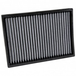 K & N VF2027 CABIN AIR FILTER