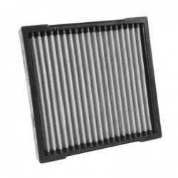 K&N VF2033 CAB AIR FILTER