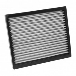 K & N VF2037 CAB AIR FILTER