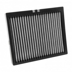 K & N VF2040 CAB AIR FILTER
