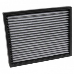 K & N VF2041 CAB AIR FILTER