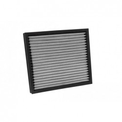 K&N VF2042 CAB AIR FILTER