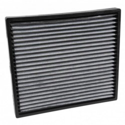 K&N VF2043 CAB AIR FILTER