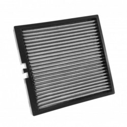 K&N VF2044 CAB AIR FILTER