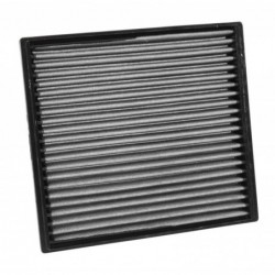 K&N VF2045 CAB AIR FILTER
