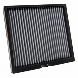 K & N VF2047 CAB AIR FILTER