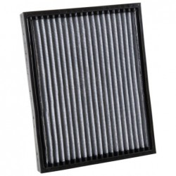 K&N VF2049 CAB AIR FILTER