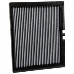 K&N VF2050 CAB AIR FILTER