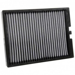 K&N VF2053 CAB AIR FILTER