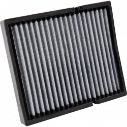 K&N VF2054 CAB AIR FILTER