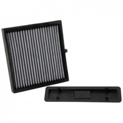 K & N VF2055 CAB AIR FILTER