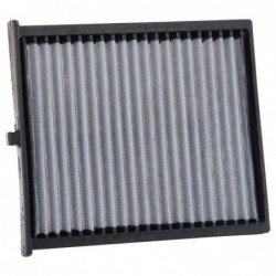 K & N VF2056 CAB AIR FILTER