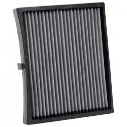 K & N VF2059 CABIN AIR FILTER